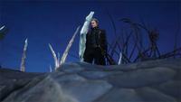 DMC5 cutscene - Mission 18-Scene 02