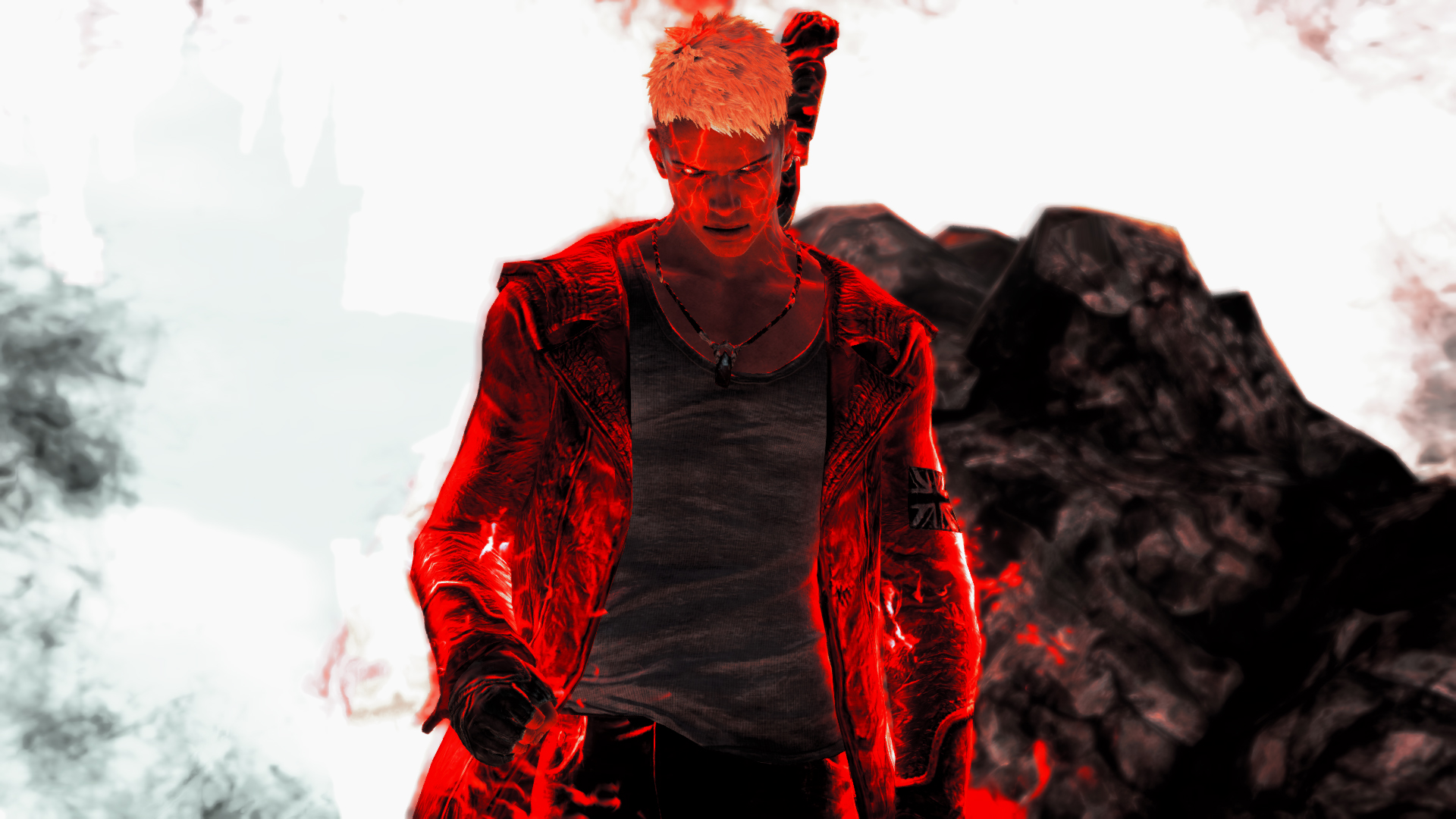 Image dante devil trigger dmcg devil may cry wiki dante devil trigger dmcg voltagebd Image collections