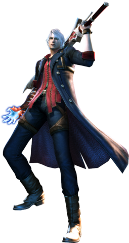 File:Nero (Model) DMC4.png