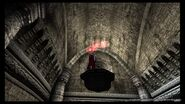 DMC1 hidden red orb 16