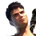 Dante (PSN Avatar) DmC (2)