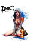 DmC Kat 01