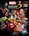 Marvel Vs Capcom 3 box artwork.jpg