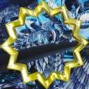 Badge-5-6