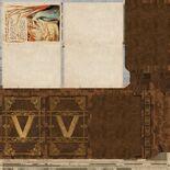DMC5 V book texture1