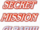 DMC3 Secret Mission Clear.png