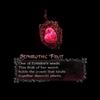 Sephirothic Fruit