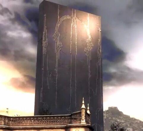 Archivo:True Hell Gate DMC4.jpg