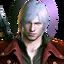 DMC4 Dante