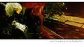 Dante-dmc2-concept-art-2003-by-naru-omori