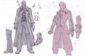 Dante Concept DMC4-17