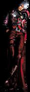 DMC1-Dante