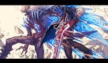Tomio Ogata's DMC5 Devil Trigger Nero