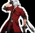 Dante6 big