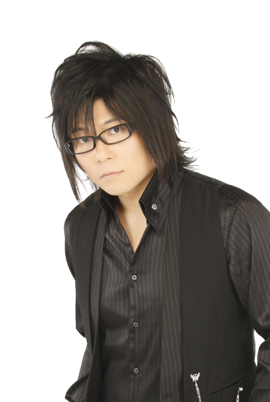 Archivo:Toshiyuki Morikawa.jpg