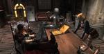 Alt Costumes (Screenshot) DMC4SE