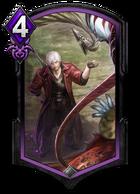 Dante009