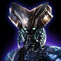DMC4SE Vergil Devil Trigger PSN Avatar