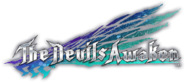 Teppen The Devils Awaken site asset (4)