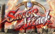Pachislot Devil May Cry 4 previews (Pachinko ver.) 8