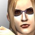 Trish (PSN Avatar) DMC2