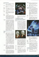 Devil May Cry 3142 Graphic Arts - page 215