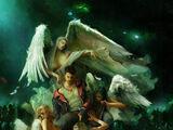 Angel (DmC)