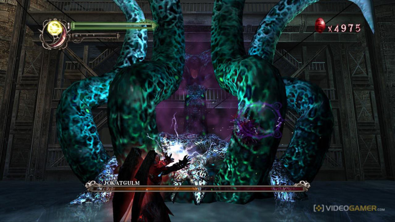 Image dante devil trigger dmc jpg devil may cry wiki fandom - Devil May Cry Hd Collection Dmc2 Jpg