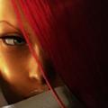 Lucia (PSN Avatar) DMC2 (2)