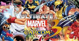 Ultimate-marvel-vs-capcom-3-review