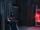 DmC: Devil May Cry walkthrough/M16