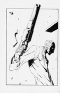 Devil May Cry by Shin-Ya Goikeda page-0109