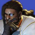 Agnus (PSN Avatar) DMC4