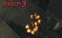 DMC3 SE MISSION 3 cutscenes