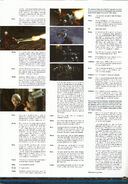 Devil May Cry 3142 Graphic Arts - page 219