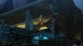Loki Air Hike (Screenshot) Bayo2.png
