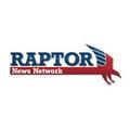 Raptor (PSN Avatar) DMC