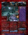 Famitsu February 14, 2019 page4