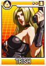 File:SNKvsC CF Trish Card.png