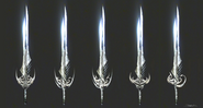 Weapons CA 12 DmC