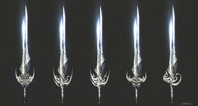 File:Weapons CA 12 DmC.png