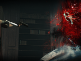 Devil May Cry 5 walkthrough/SM07