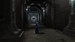 Effervescence Corridor