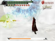 DMC3Quicksilverefecto
