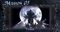 DMC4 SE cutscene - Frost