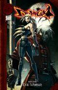 DMC comic 1d