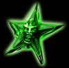 Vital Star L DMC3