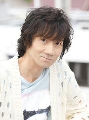 Miki Shin'ichirō