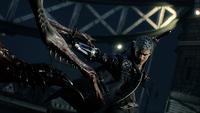 DMC5 cutscene - Mission 01-Scene 01