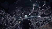 DMC5 cutscene - Mission 06-Scene 03
